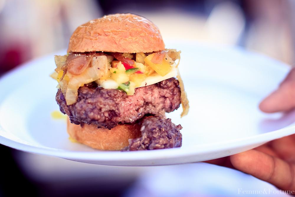 Burger Brawl   Femme & Fortune-6