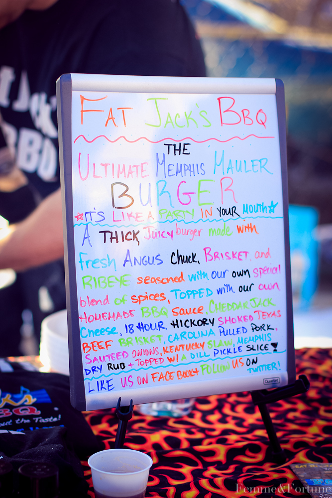 Burger Brawl   Femme & Fortune-7