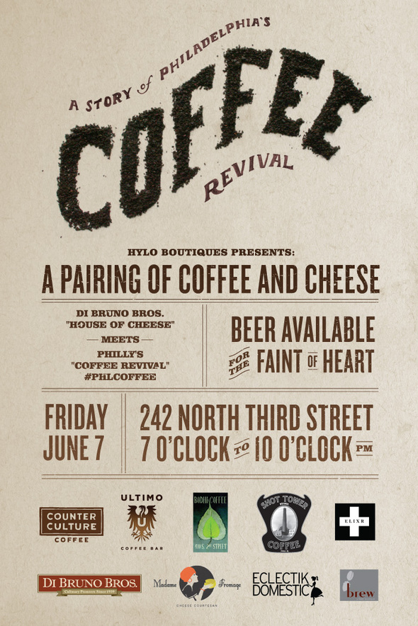 CoffeeRevival_Invitation_WEB
