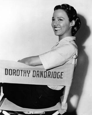 Dorothy_Dandridge
