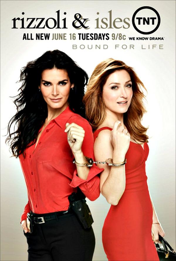 Rizzoli-Isles-TNT-season-4-2013-poster