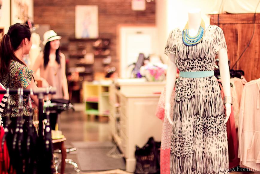 Nich Boutique | Femme & Fortune-11