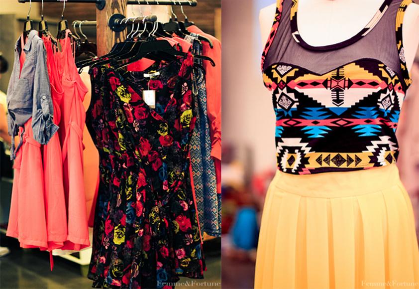 Nich Boutique | Femme & Fortune-12