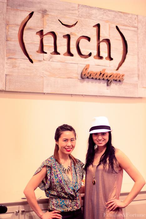 Nich Boutique | Femme & Fortune-8