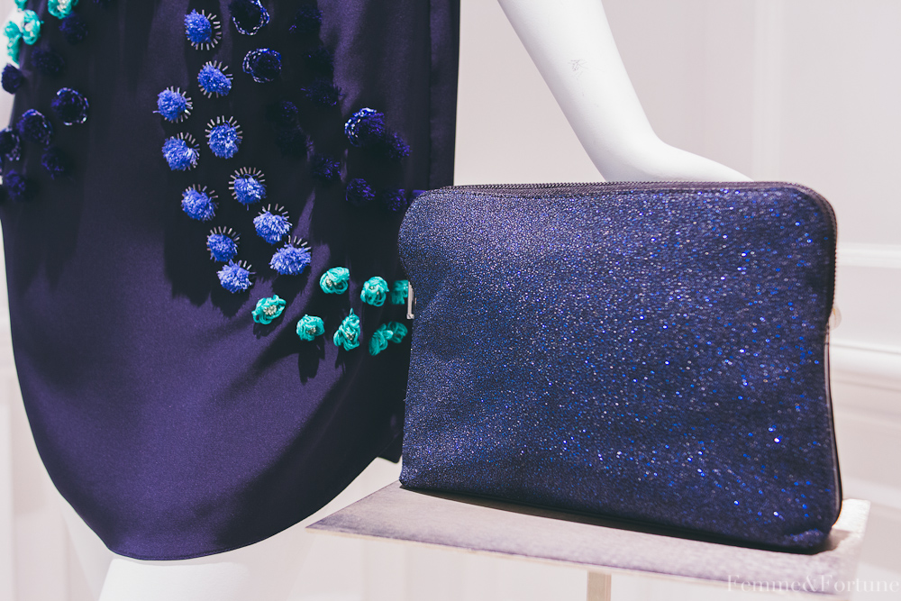 Phillip Lim Holiday Collection | Femme & Fortune-12