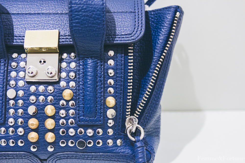 Phillip Lim Holiday Collection | Femme & Fortune-31
