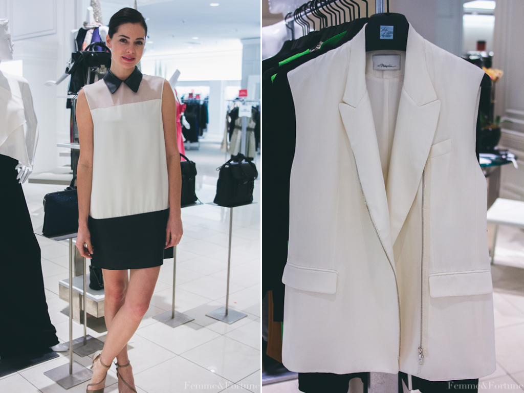 Phillip Lim Holiday Collection | Femme & Fortune-6