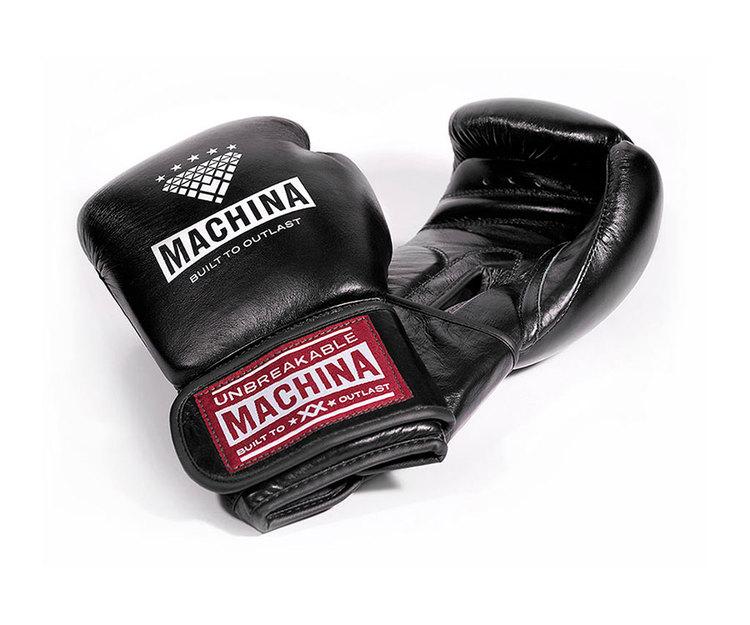 machina_gloves_blk01