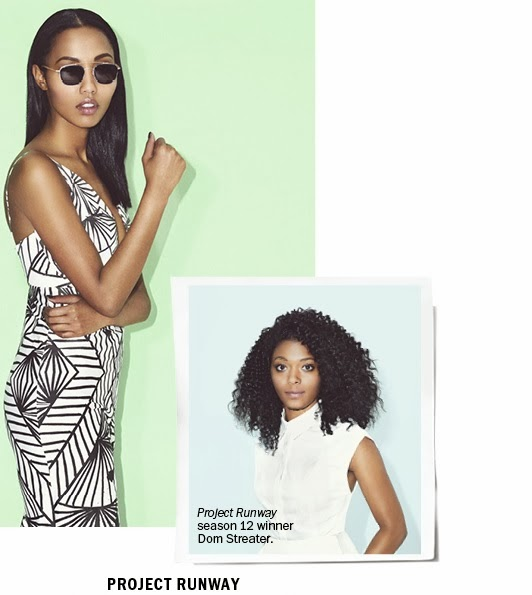 Dom Streater_Marie Claire January 2014