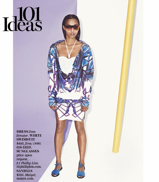 Dom Streater_Marie Claire January 2014 -1