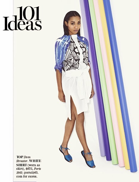 Dom Streater_Marie Claire January 2014 -3