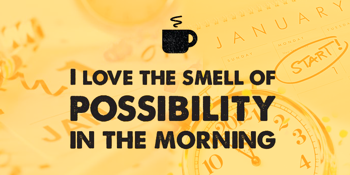 I-LOVE-SMELL-POSSIBILITY-IN-THE-MORNING-PHOTO-BLEND