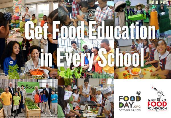 Get Food Education in Every School_homepage_edited-1