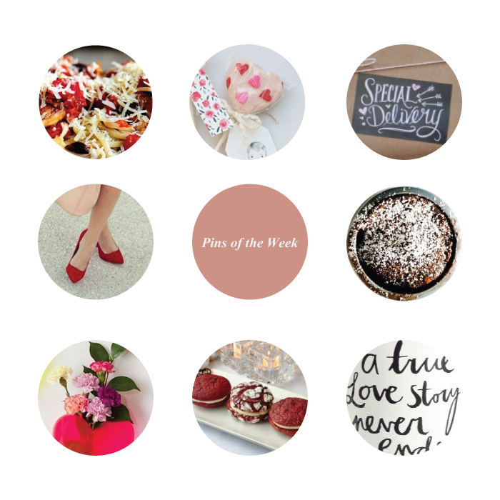 Pinterest_Feb_Vday