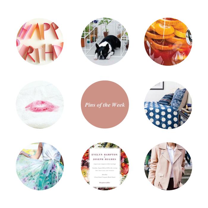 Pinterest_Feb_Week5
