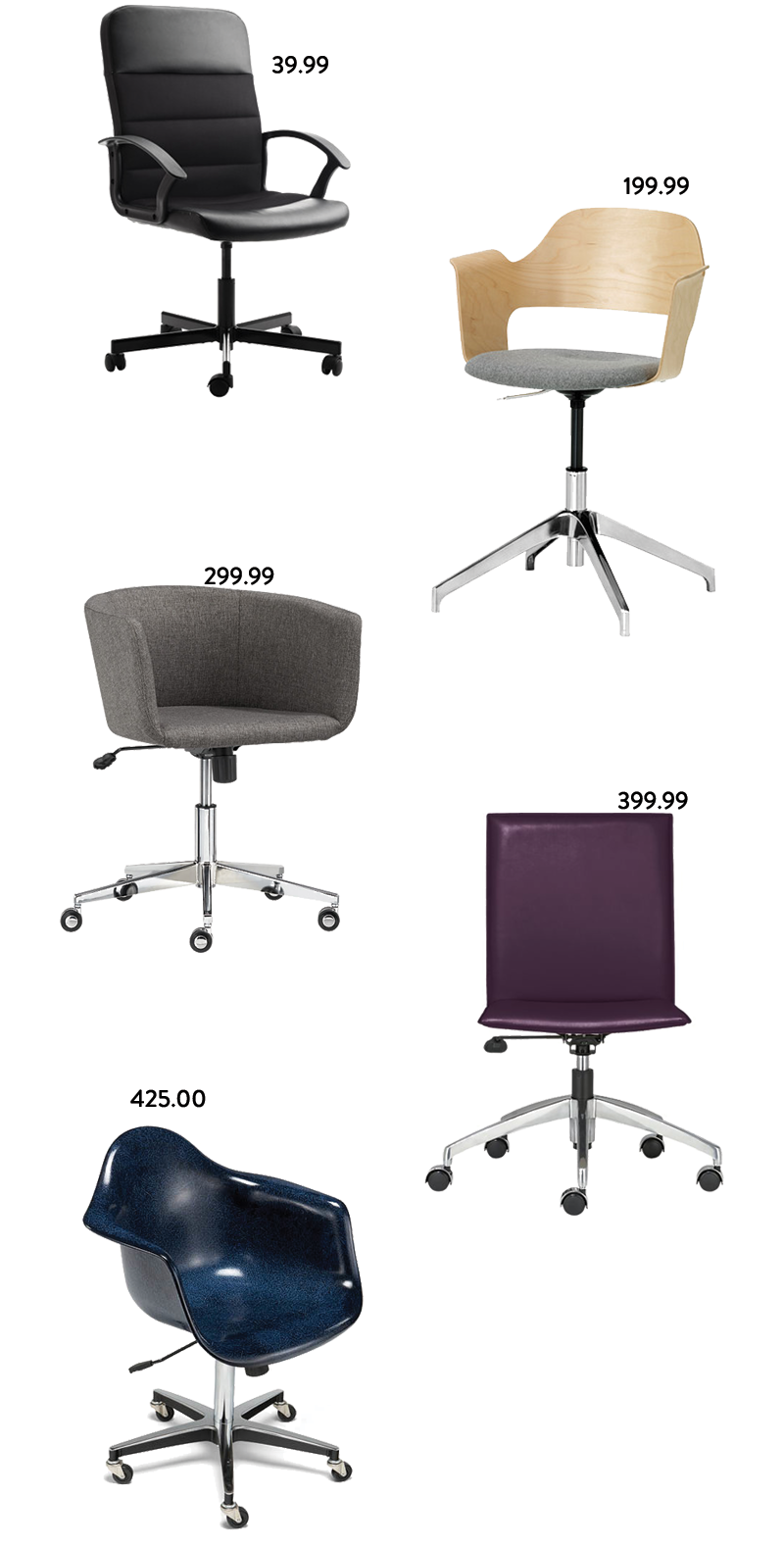cheap-office-chairs1