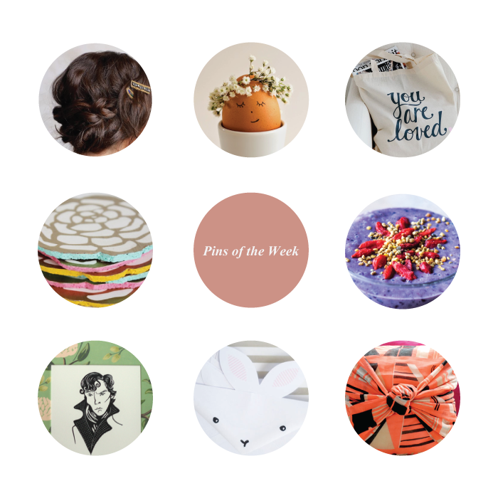 Pinterest_Apr_Wk2