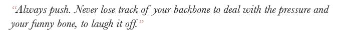 gop-quote