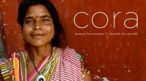 Cora Women