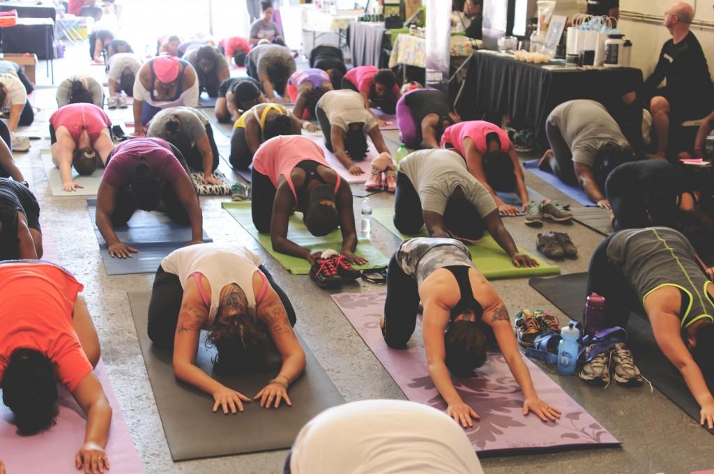 yoga-session2