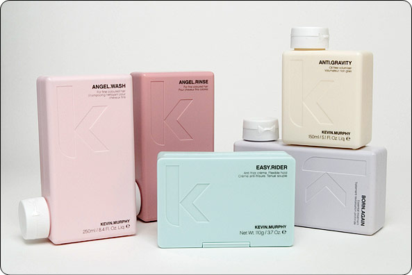 kevin-murphy-hair-care