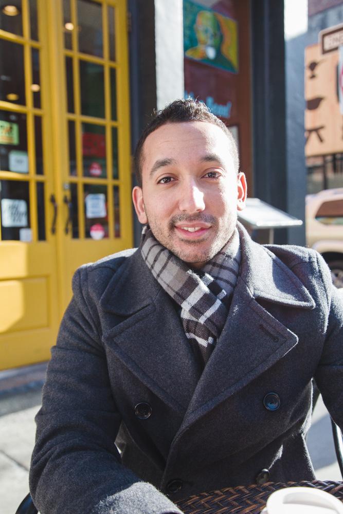 Steve Hernandez | Bachelor of the Week-1