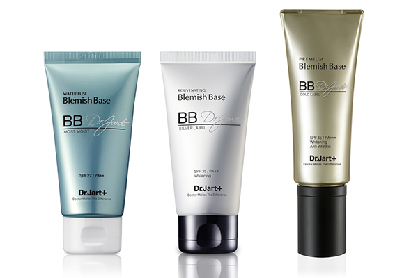 DR-1.JART_BB-Cream_trio
