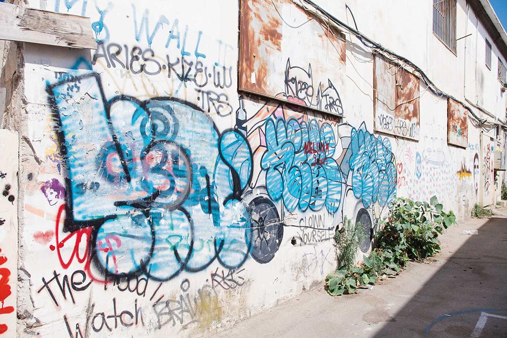 Tel-Aviv-Graffiti-Tour-15