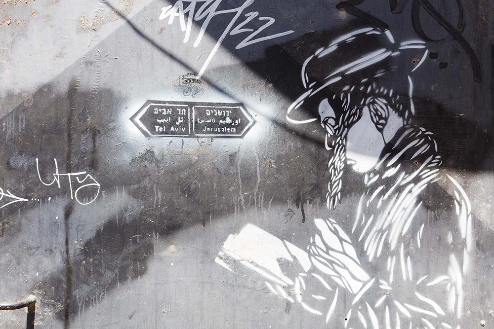 Tel-Aviv-Graffiti-Tour-26