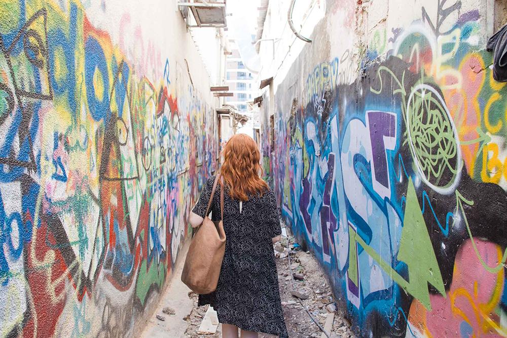 Tel-Aviv-Graffiti-Tour-27