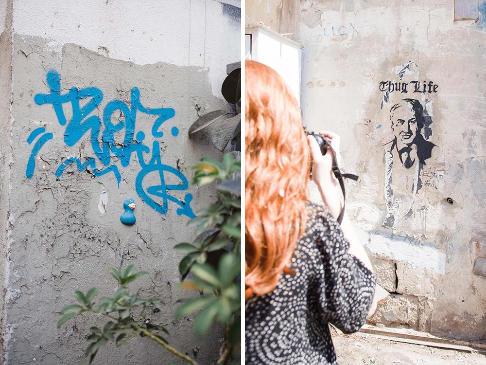 Tel-Aviv-Graffiti-Tour-4