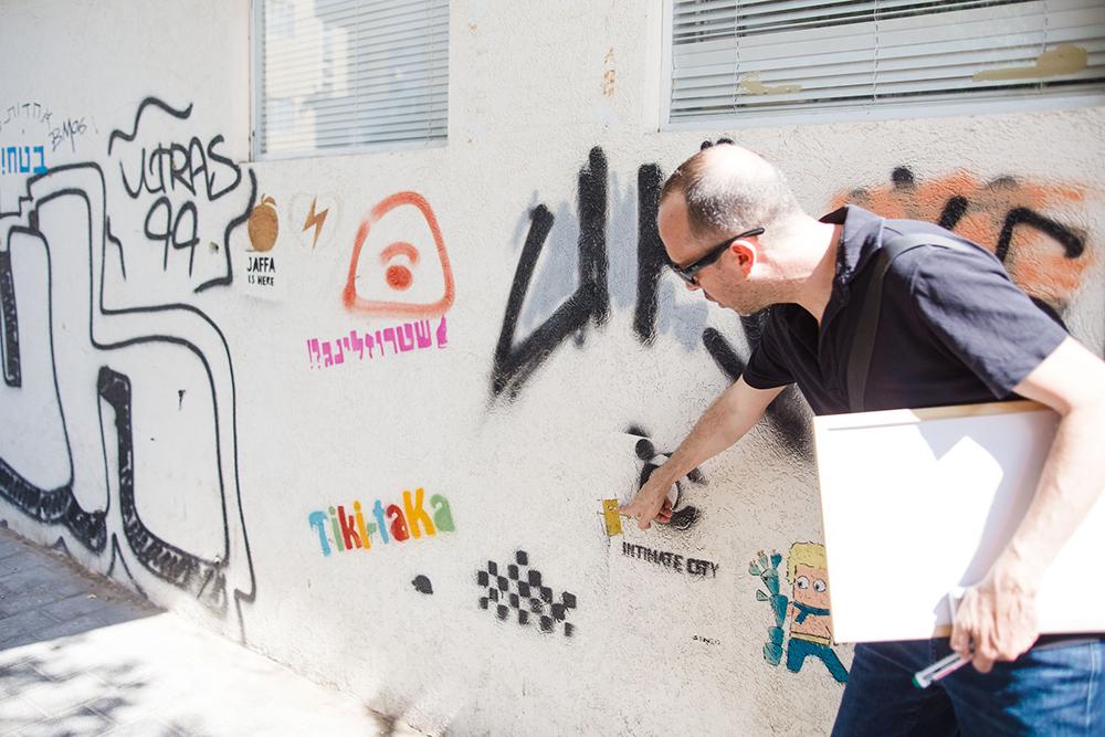 Tel-Aviv-Graffiti-Tour-8