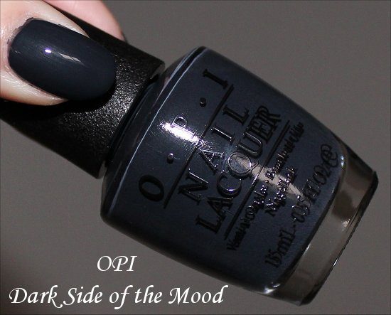 OPI-Dark-Side-of-the-Mood-Swatch-Photos