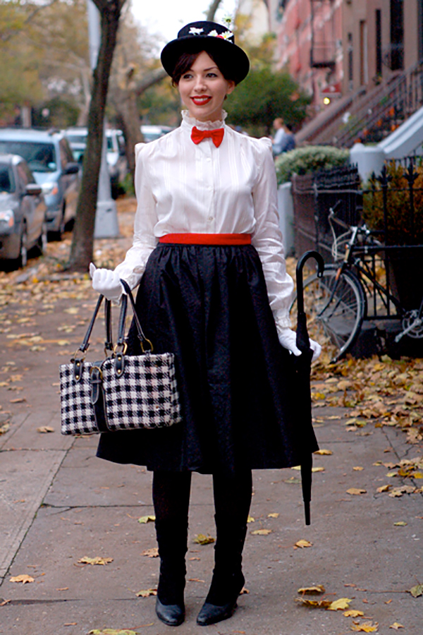 goodwill_DIY_costume_ladies_Mary-Poppins