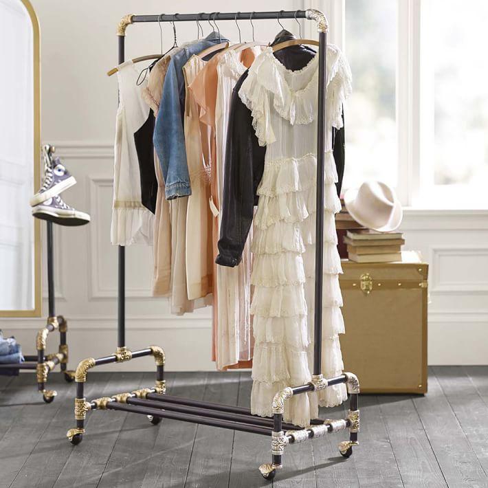 the-emily-meritt-wardrobe-rack-o