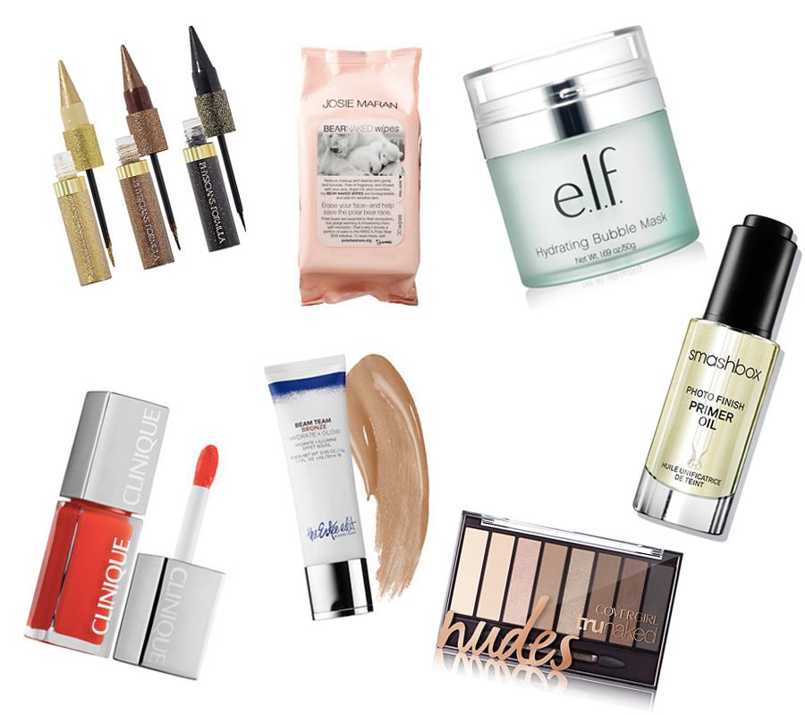 Beauty-Buys-_-Femme-&-Fortune