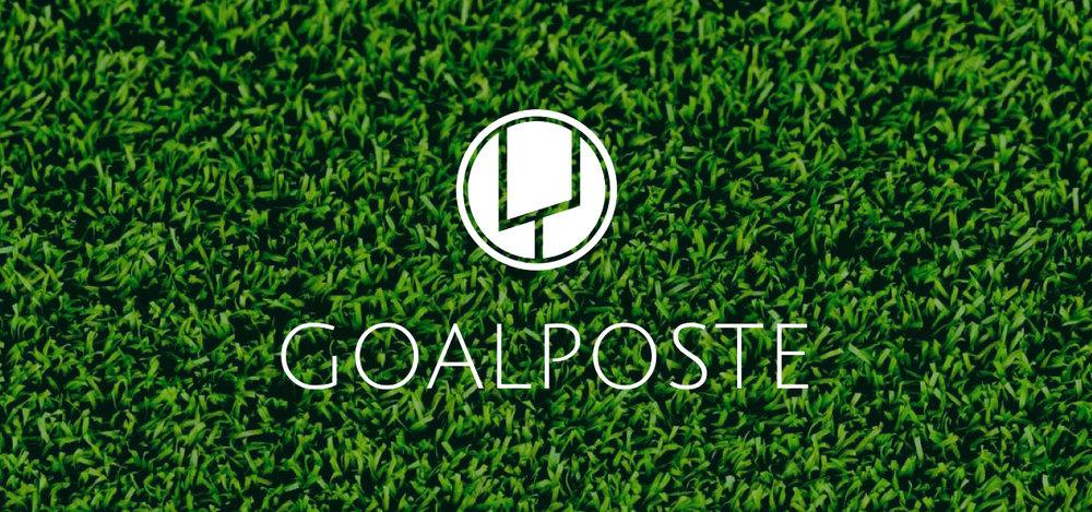 goalposte-logo-on-grass