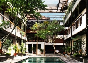 roam-co-living-working-alexis-dornier-residential-architecture-bali-indonesia_dezeen_1568_13-300x214.jpg