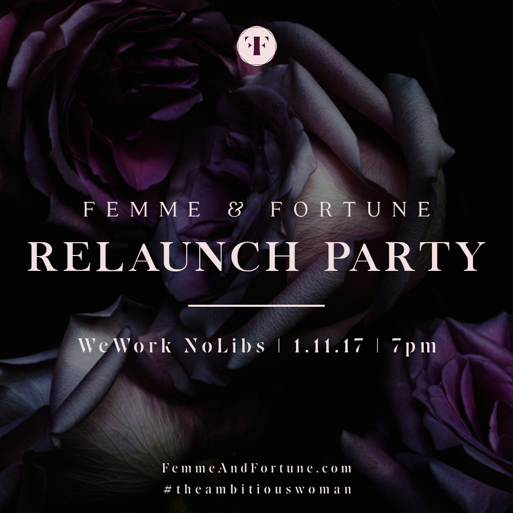 ReLaunchParty-1.png