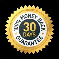 guarantee-stamp-small.png