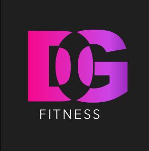 logo_dark_background.png