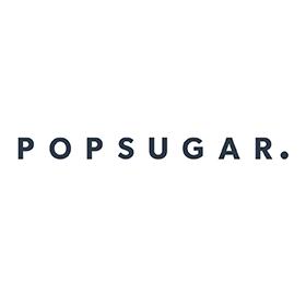 Logo_Popsugar_Square.png