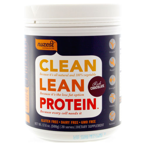 th2_clean-lean-protein-chocolate-flavor.jpg