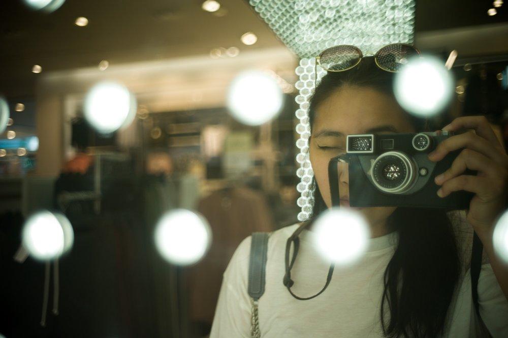 KitzFilm_Selfie - 6.jpg