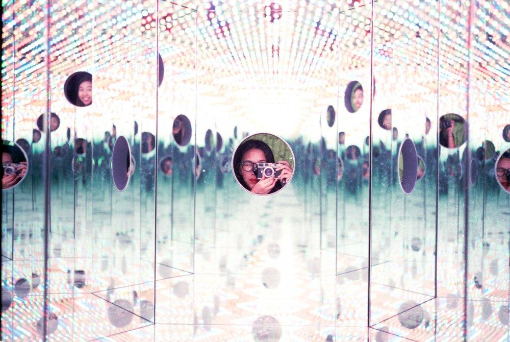 KitzFilm_Selfie - 8.jpg