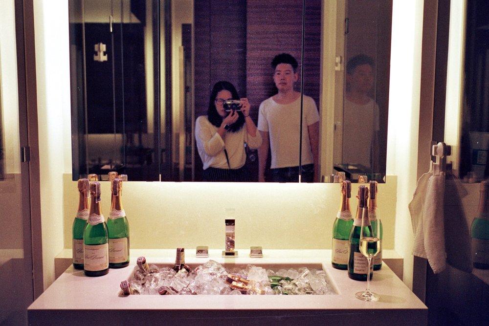 KitzFilm_Selfie - 10.jpg