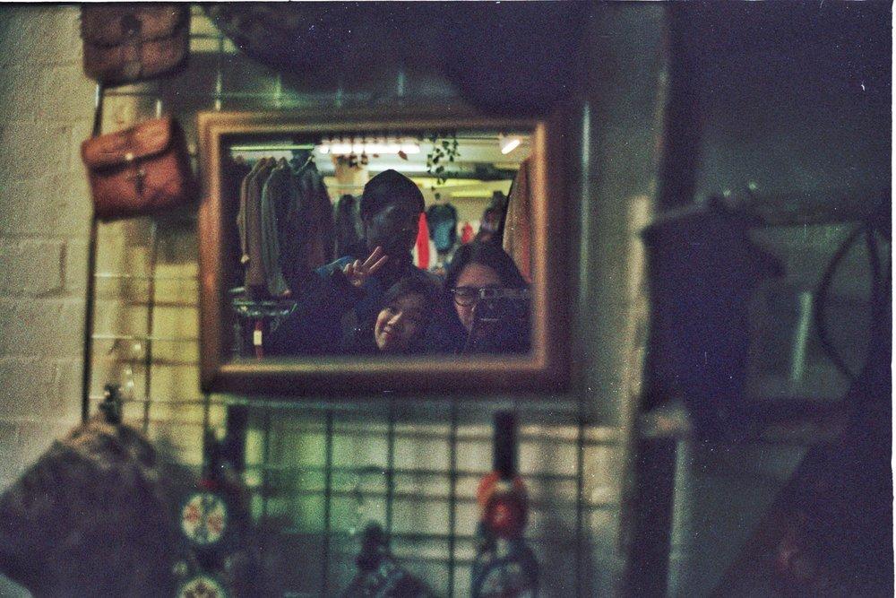 KitzFilm_Selfie - 16.jpg