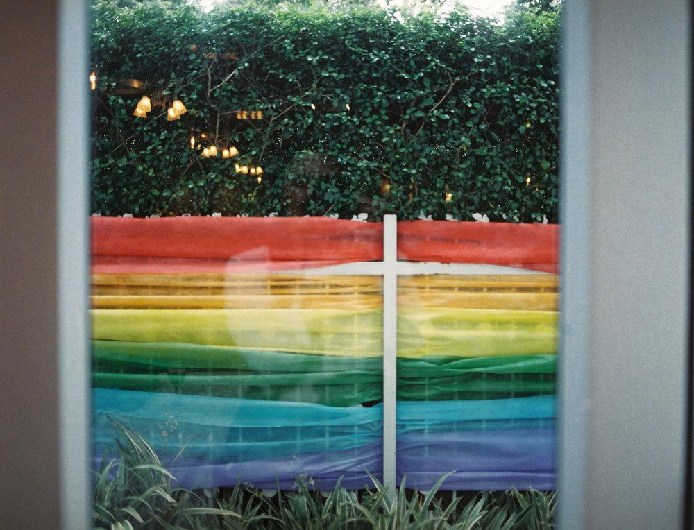 LGBTSelfie - 1.jpg