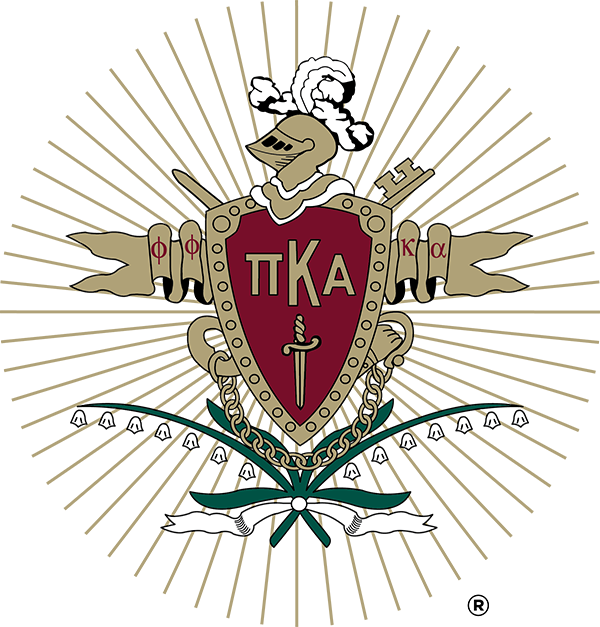 Pi Kappa Alpha | Columbia University