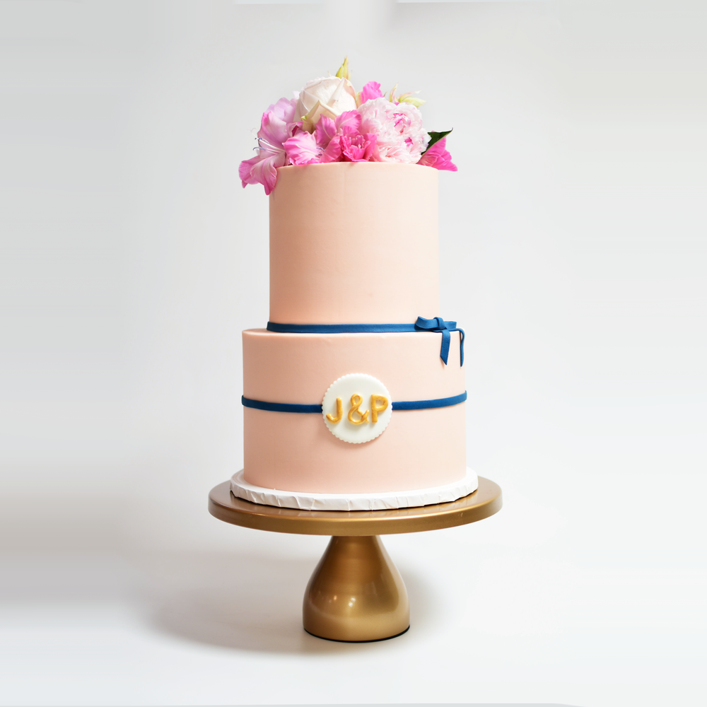 Wedding Cake June.png